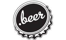 .beer Domain Name