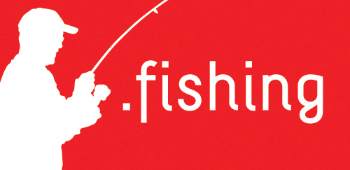 .fishing Domain Name