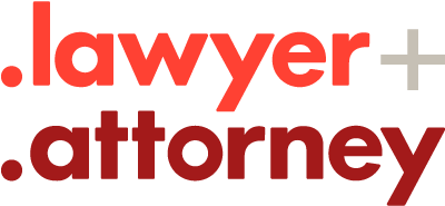 .lawyer Domain Name
