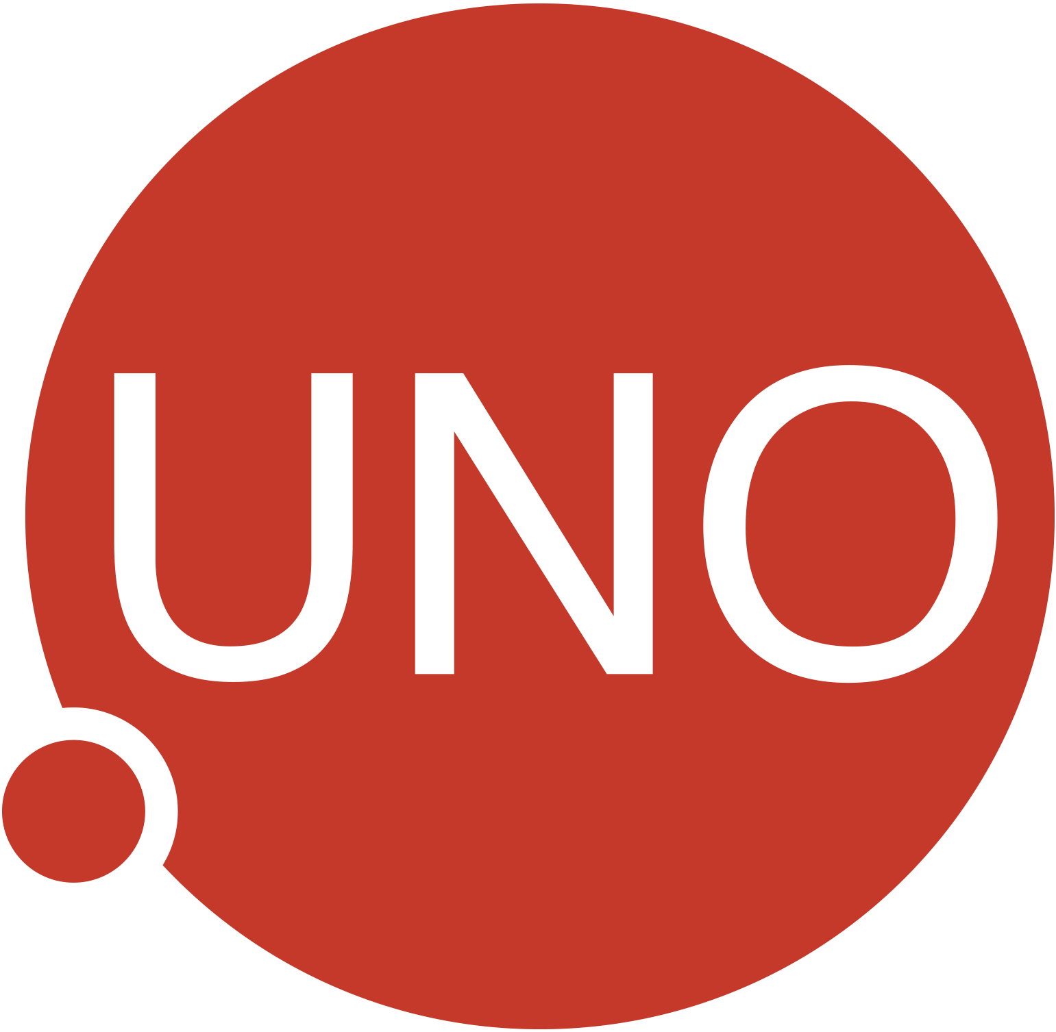 .uno Domain Name