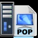 pop_server